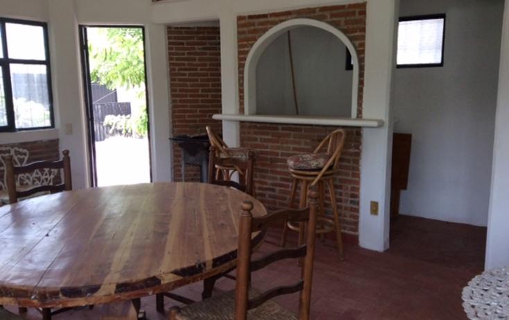 Foto de casa en venta en  , real del puente, xochitepec, morelos, 2038236 No. 14