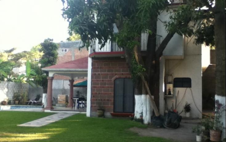 Foto de casa en renta en, real del puente, xochitepec, morelos, 577662 no 02
