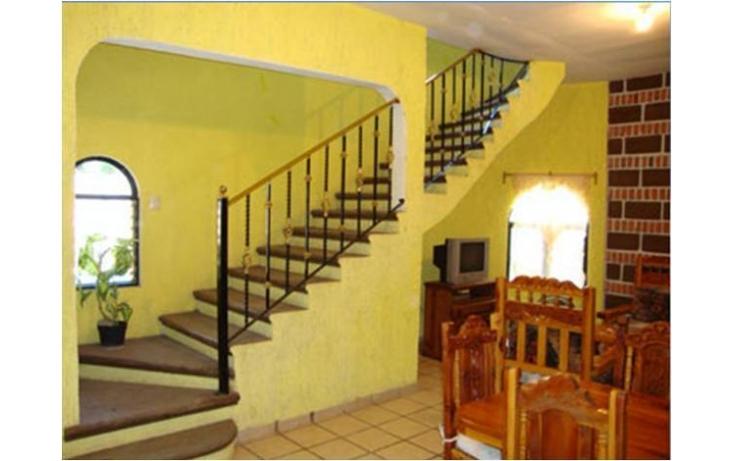 Foto de casa en renta en, real del puente, xochitepec, morelos, 577662 no 03