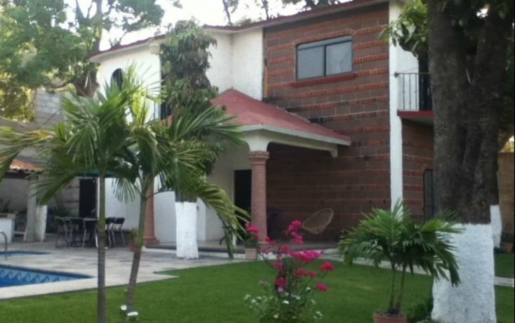 Foto de casa en renta en, real del puente, xochitepec, morelos, 577662 no 04