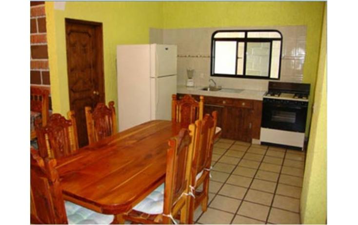 Foto de casa en renta en, real del puente, xochitepec, morelos, 577662 no 05