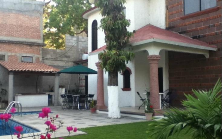 Foto de casa en renta en, real del puente, xochitepec, morelos, 577662 no 06