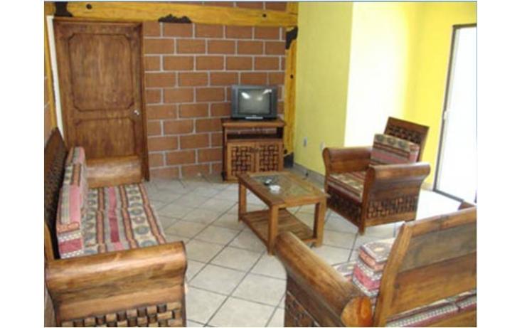 Foto de casa en renta en, real del puente, xochitepec, morelos, 577662 no 07