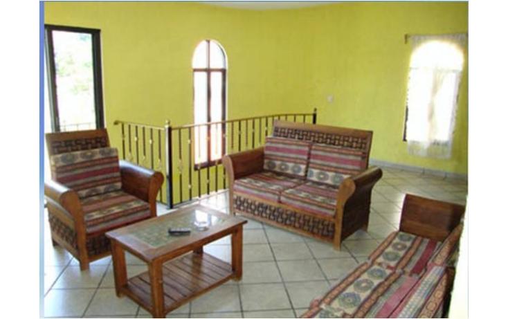 Foto de casa en renta en, real del puente, xochitepec, morelos, 577662 no 08