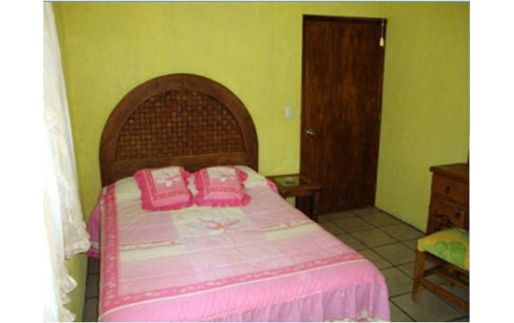 Foto de casa en renta en, real del puente, xochitepec, morelos, 577662 no 09