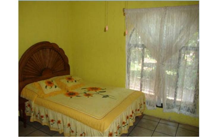Foto de casa en renta en, real del puente, xochitepec, morelos, 577662 no 10