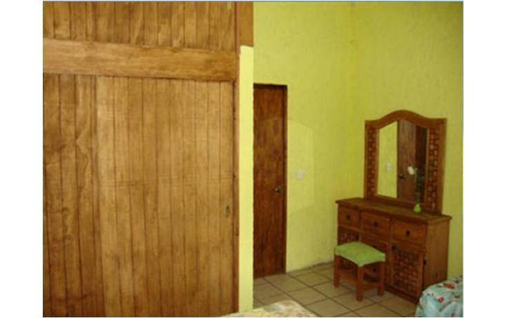 Foto de casa en renta en, real del puente, xochitepec, morelos, 577662 no 11