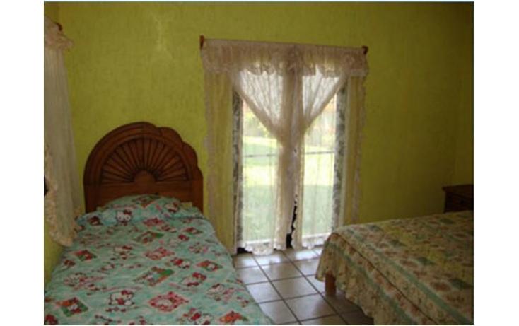 Foto de casa en renta en, real del puente, xochitepec, morelos, 577662 no 12