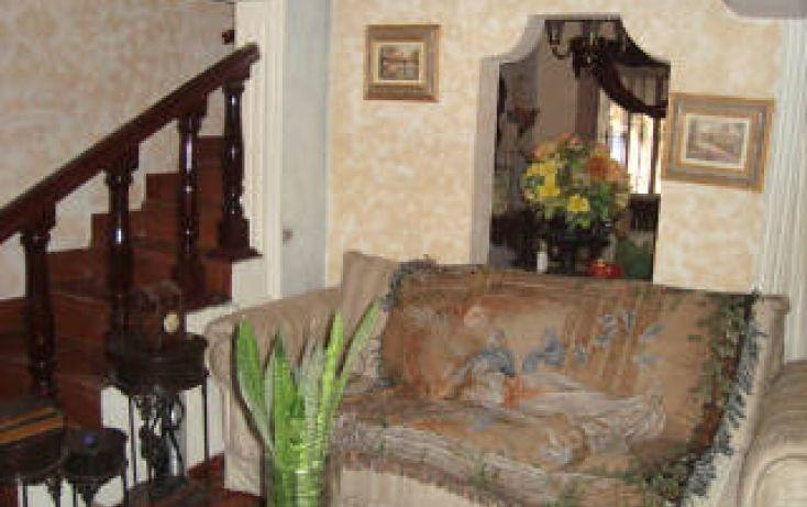 Foto de casa en venta en real del roble 312, realito, ahome, sinaloa, 1716834 no 02