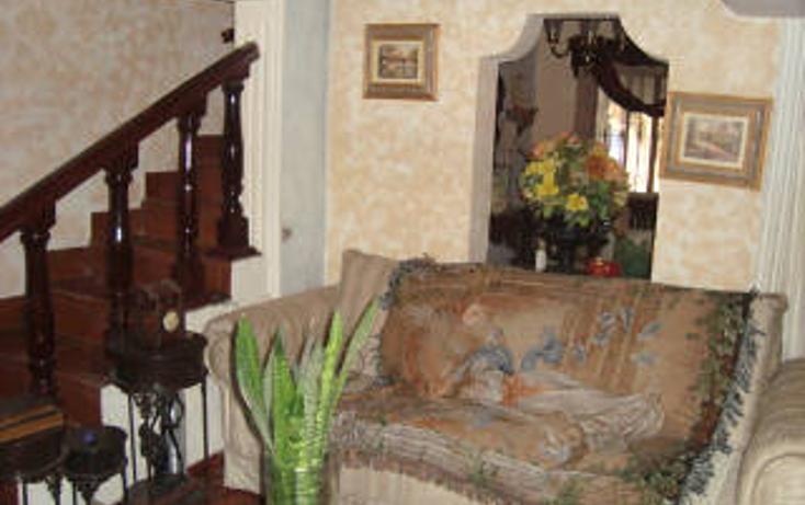 Foto de casa en venta en  , realito, ahome, sinaloa, 1716834 No. 02