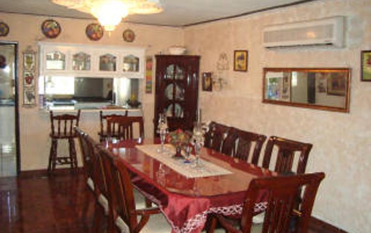 Foto de casa en venta en real del roble 312 , realito, ahome, sinaloa, 1716834 No. 03
