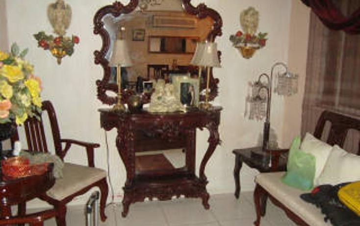 Foto de casa en venta en real del roble 312 , realito, ahome, sinaloa, 1716834 No. 04