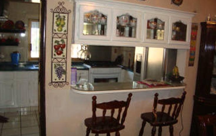 Foto de casa en venta en real del roble 312 , realito, ahome, sinaloa, 1716834 No. 05
