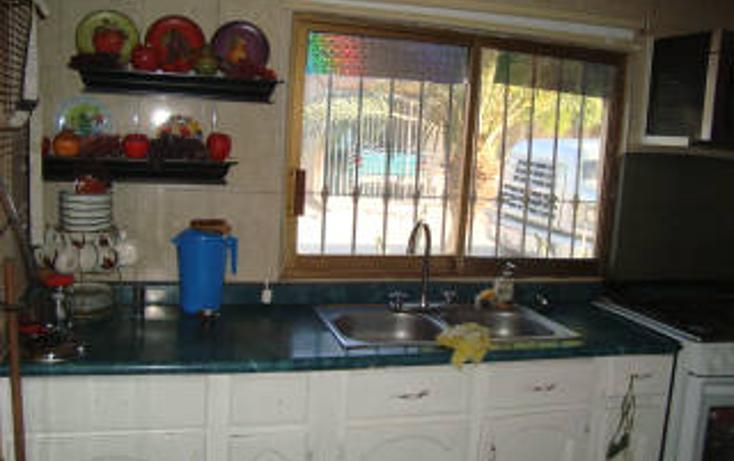 Foto de casa en venta en real del roble 312, realito, ahome, sinaloa, 1716834 no 06