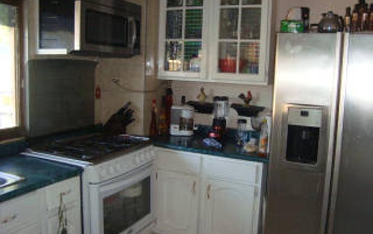 Foto de casa en venta en real del roble 312 , realito, ahome, sinaloa, 1716834 No. 07