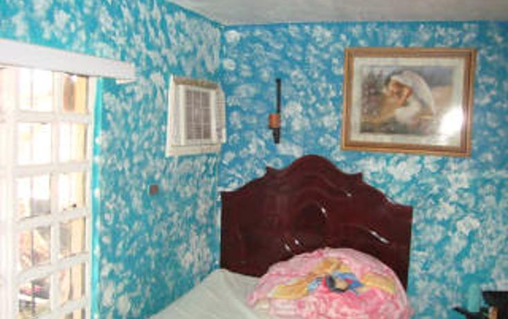 Foto de casa en venta en real del roble 312 , realito, ahome, sinaloa, 1716834 No. 08