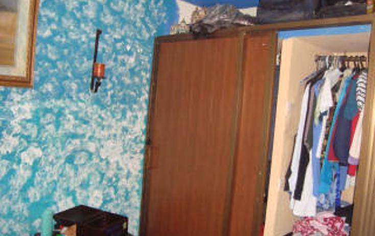 Foto de casa en venta en real del roble 312 , realito, ahome, sinaloa, 1716834 No. 09