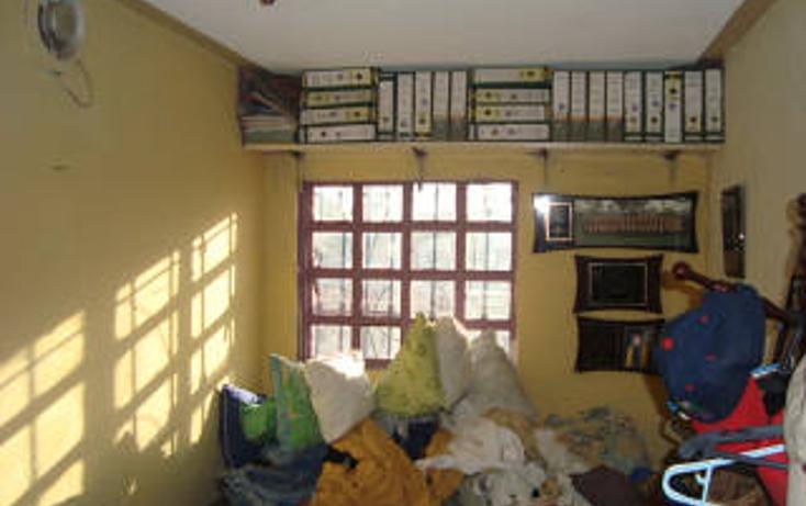 Foto de casa en venta en real del roble 312 , realito, ahome, sinaloa, 1716834 No. 10