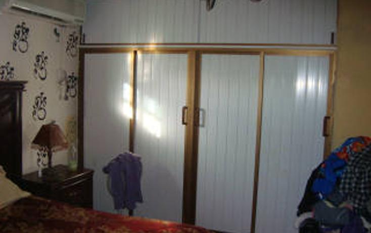 Foto de casa en venta en real del roble 312, realito, ahome, sinaloa, 1716834 no 12