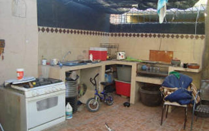 Foto de casa en venta en real del roble 312 , realito, ahome, sinaloa, 1716834 No. 14