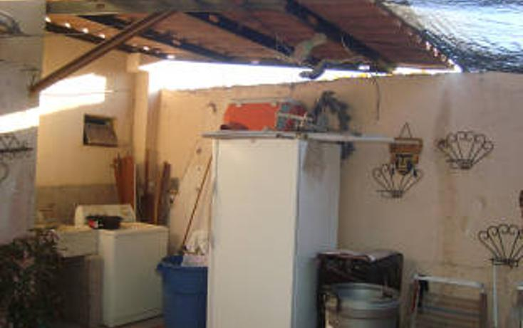 Foto de casa en venta en real del roble 312 , realito, ahome, sinaloa, 1716834 No. 15