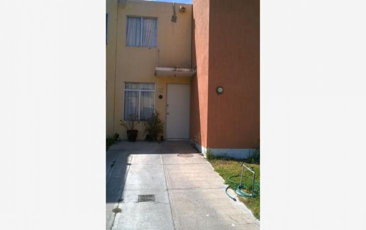 Foto de casa en venta en real del sol 2389, rancho el zapote, tlajomulco de zúñiga, jalisco, 1740980 no 01