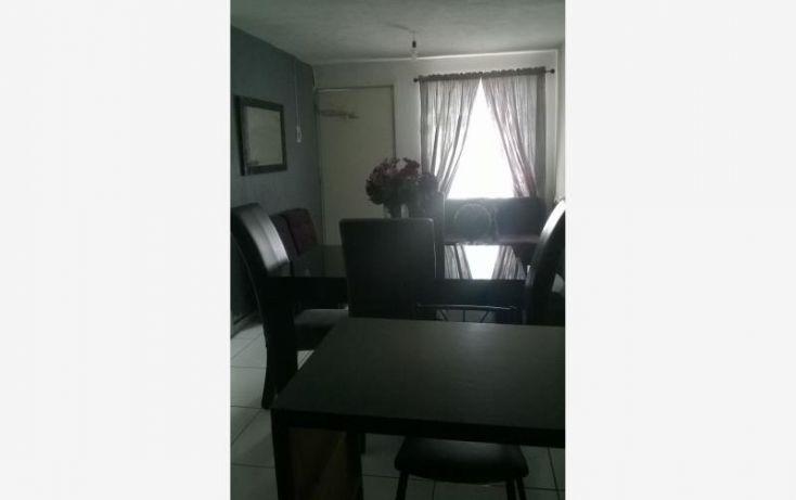 Foto de casa en venta en real del sol 2389, rancho el zapote, tlajomulco de zúñiga, jalisco, 1740980 no 05