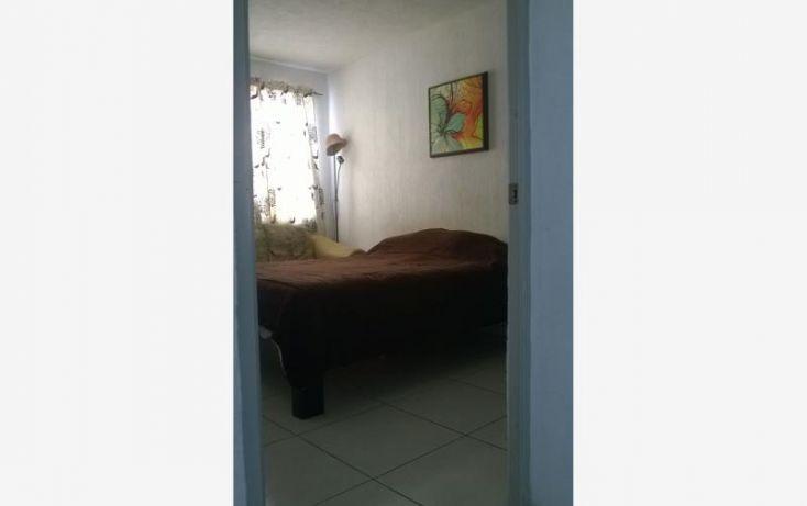 Foto de casa en venta en real del sol 2389, rancho el zapote, tlajomulco de zúñiga, jalisco, 1740980 no 07