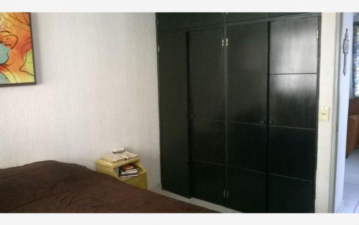 Foto de casa en venta en real del sol 2389, rancho el zapote, tlajomulco de zúñiga, jalisco, 1740980 no 08