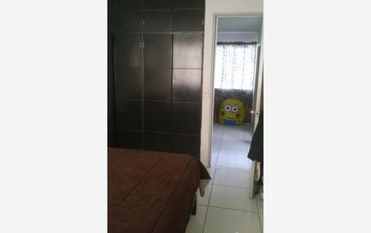 Foto de casa en venta en real del sol 2389, rancho el zapote, tlajomulco de zúñiga, jalisco, 1740980 no 09