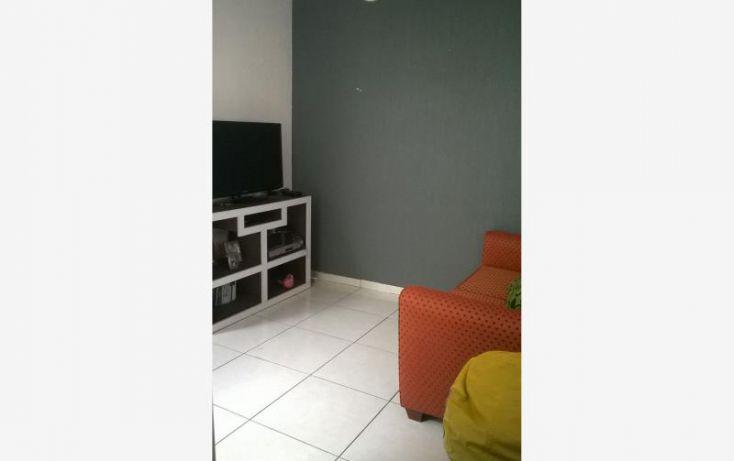Foto de casa en venta en real del sol 2389, rancho el zapote, tlajomulco de zúñiga, jalisco, 1740980 no 10