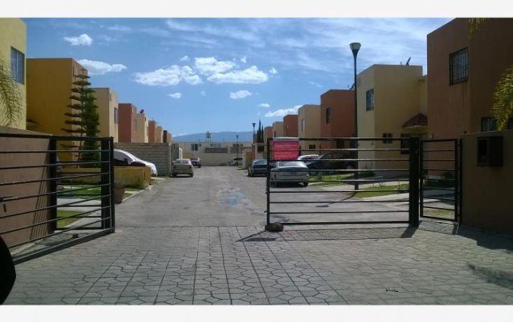 Foto de casa en venta en real del sol 2389, rancho el zapote, tlajomulco de zúñiga, jalisco, 1740980 no 14