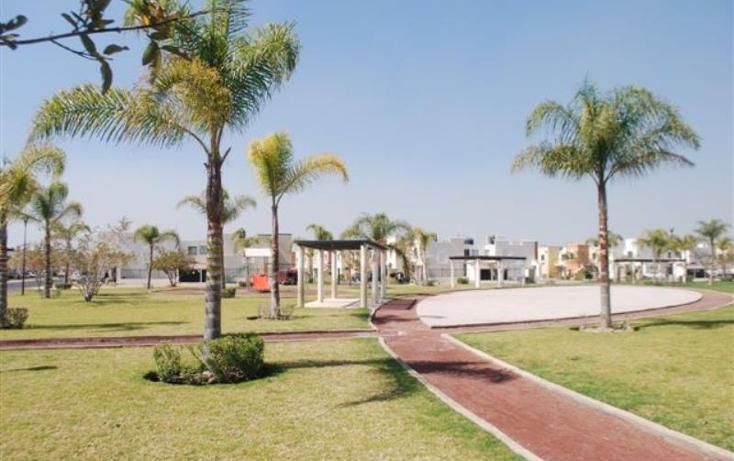Foto de casa en venta en  5000, real del sol, tlajomulco de zúñiga, jalisco, 619829 No. 12
