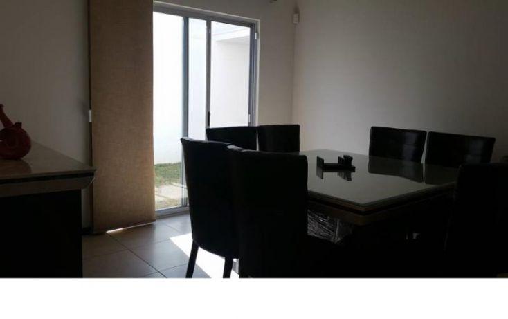 Foto de casa en renta en, real del sol, saltillo, coahuila de zaragoza, 1791234 no 05