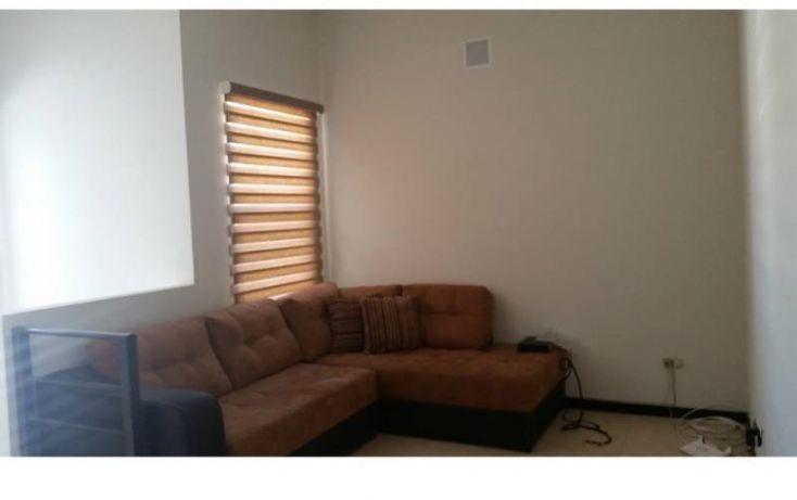 Foto de casa en renta en, real del sol, saltillo, coahuila de zaragoza, 1791234 no 07