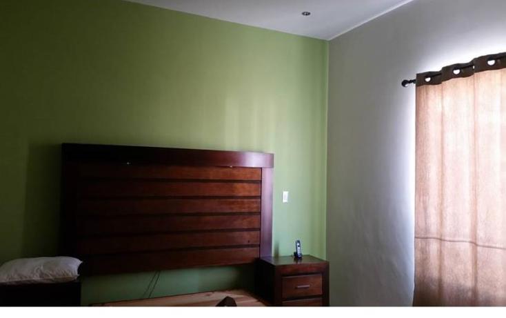 Foto de casa en renta en  , real del sol, saltillo, coahuila de zaragoza, 1791234 No. 08
