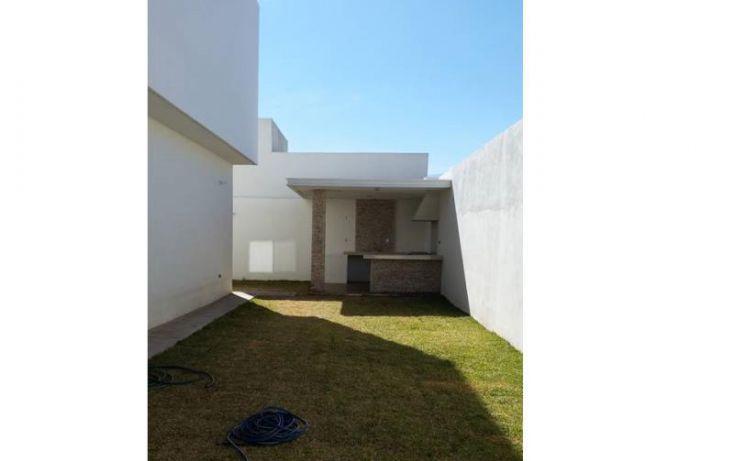 Foto de casa en renta en, real del sol, saltillo, coahuila de zaragoza, 1791234 no 09