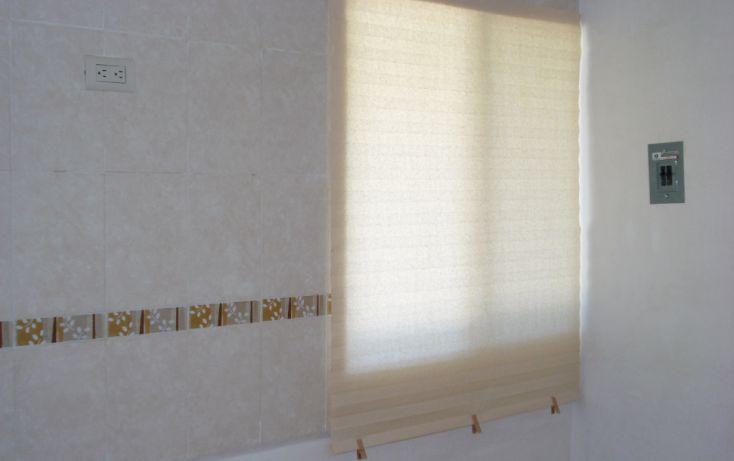 Foto de casa en venta en, real del sol, saltillo, coahuila de zaragoza, 1830838 no 04