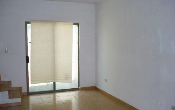 Foto de casa en venta en, real del sol, saltillo, coahuila de zaragoza, 1830838 no 05