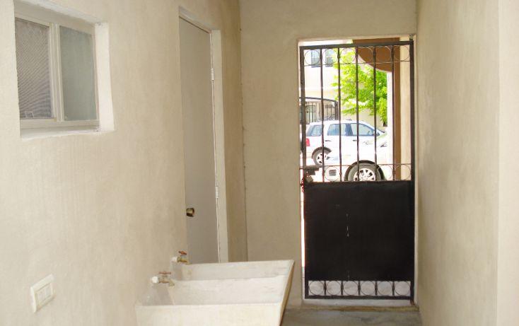 Foto de casa en venta en, real del sol, saltillo, coahuila de zaragoza, 1830838 no 10