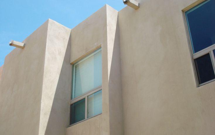 Foto de casa en venta en, real del sol, saltillo, coahuila de zaragoza, 1830838 no 11