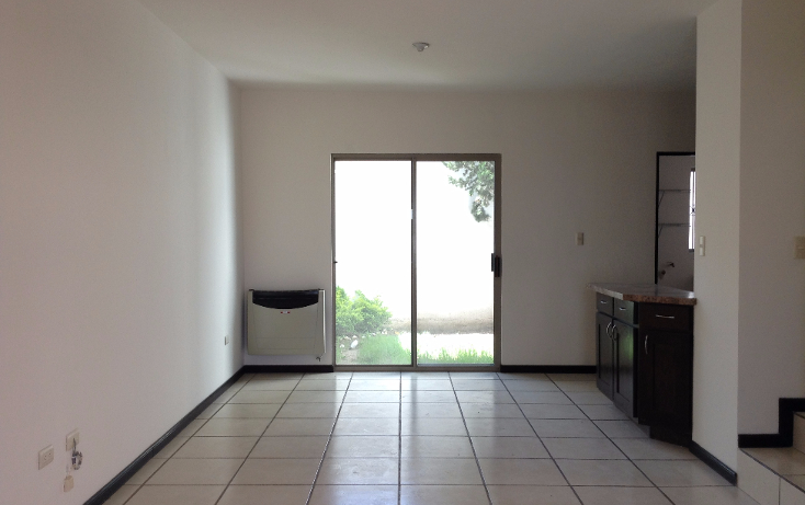 Foto de casa en venta en  , real del sol, saltillo, coahuila de zaragoza, 2013494 No. 05