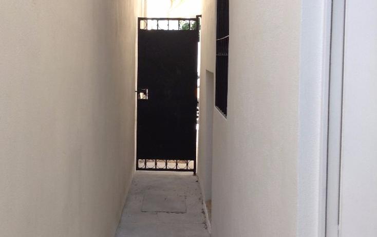 Foto de casa en venta en  , real del sol, saltillo, coahuila de zaragoza, 2013494 No. 06