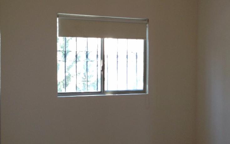 Foto de casa en venta en  , real del sol, saltillo, coahuila de zaragoza, 2013494 No. 16