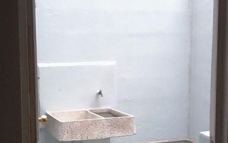 Foto de casa en venta en, real del sol, tecámac, estado de méxico, 1399811 no 05