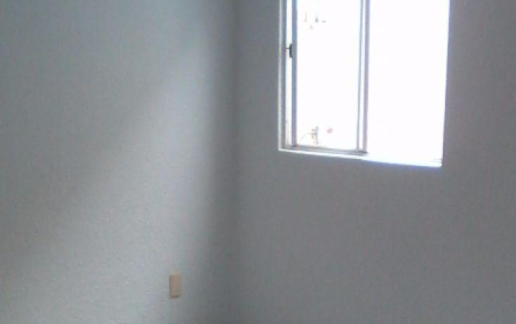 Foto de casa en venta en, real del sol, tecámac, estado de méxico, 1399811 no 07