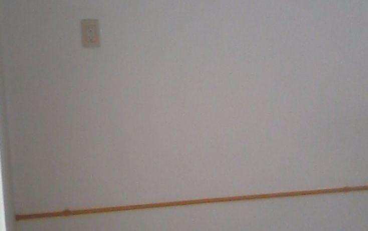 Foto de casa en venta en, real del sol, tecámac, estado de méxico, 1399811 no 09