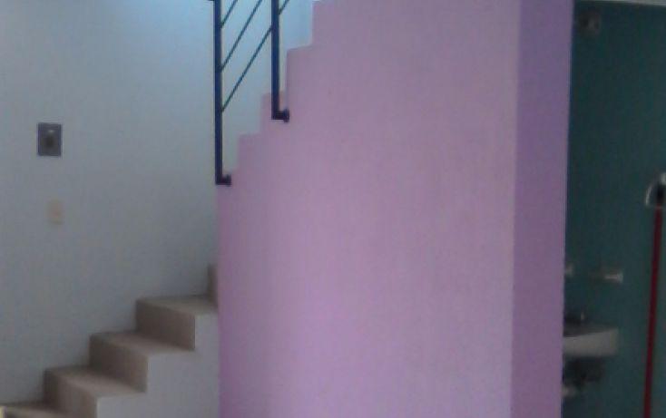Foto de casa en venta en, real del sol, tecámac, estado de méxico, 1399811 no 10