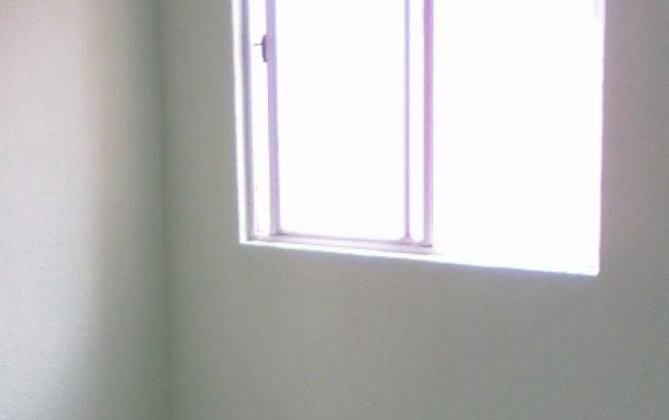 Foto de casa en venta en, real del sol, tecámac, estado de méxico, 1399811 no 11