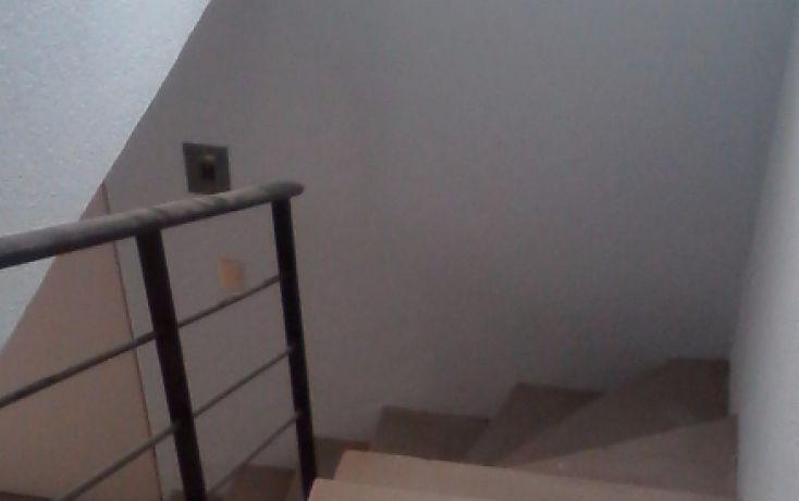 Foto de casa en venta en, real del sol, tecámac, estado de méxico, 1399811 no 12